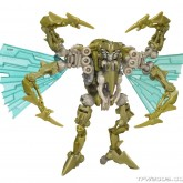 TF Insecticon Robot 1281540954