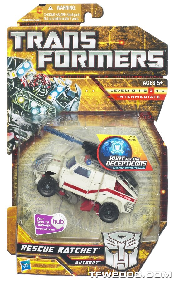 Autobot Ratchet (Rescue) TF-Rescue-Ratchet-Packaging_12