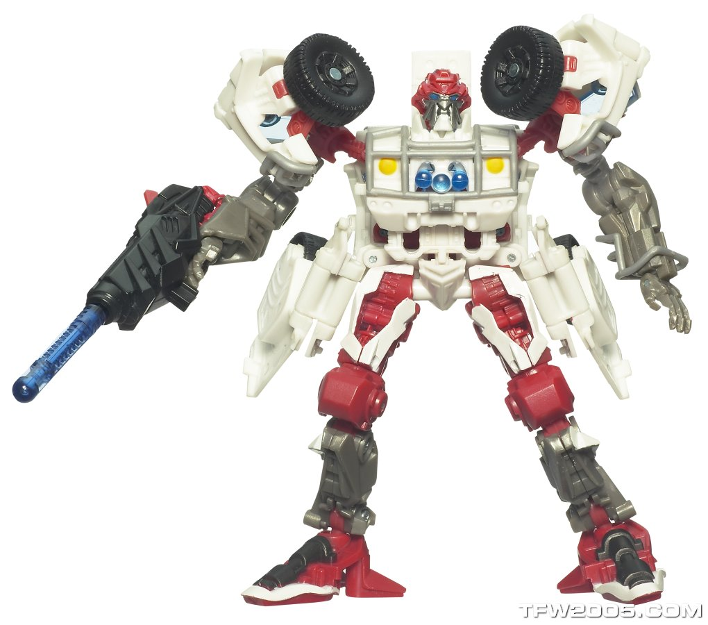 Autobot Ratchet (Rescue) TF-Rescue-Ratchet-Robot_128154