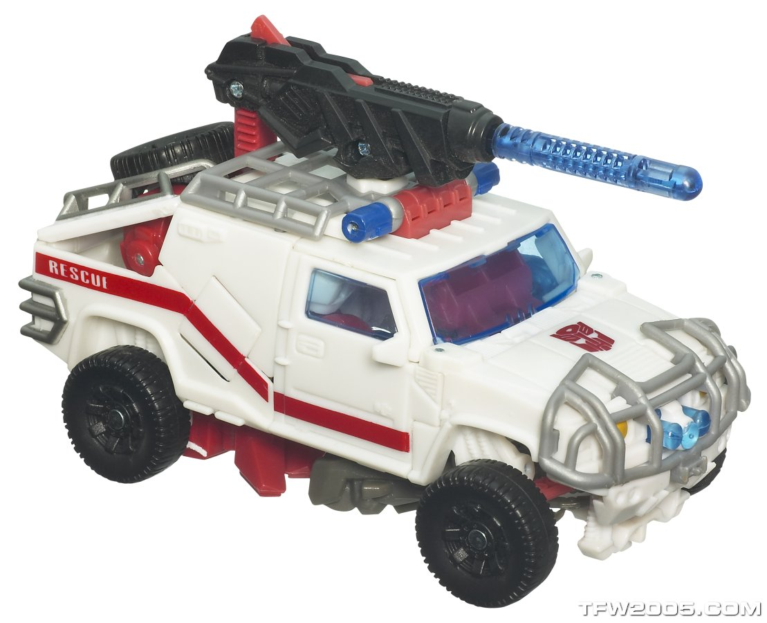 Autobot Ratchet (Rescue) TF-Rescue-Ratchet-Vehicle_1281