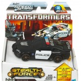 TF Speedstars Stealth Force Ba
