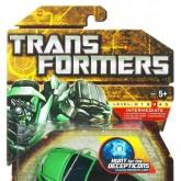 TF Tuner Skids Packaging 12815