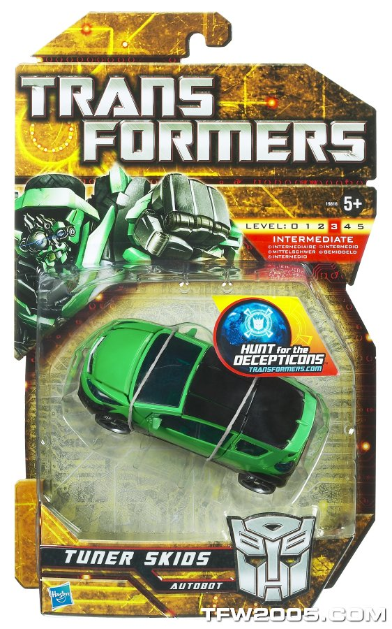 Autobot Skids (Tuner) TF-Tuner-Skids-Packaging_12815
