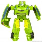 TF Tuner Skids Robot 2 1281540