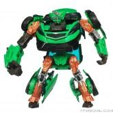 TF Tuner Skids Robot 128154095