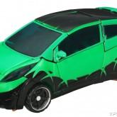 TF Tuner Skids Vehicle 1281540