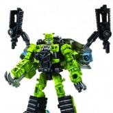 steamhammerbot