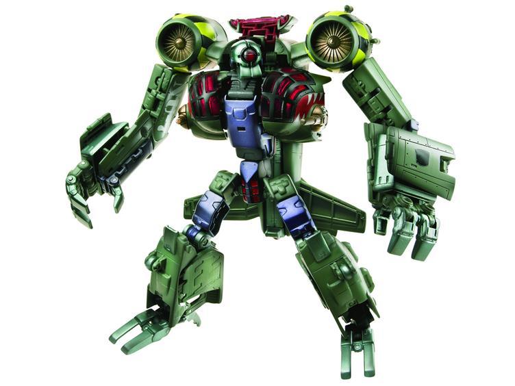 Гоночная машина - автобот » Робот из lego nxt 2.0 32
