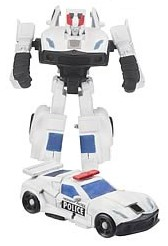 Prowl Legends-Prowl