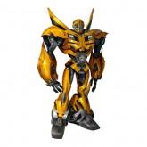 TFP   Bumblebee Robot