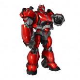 TFP   Cliffjumper Robot