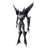 TFP   Starscream Robot