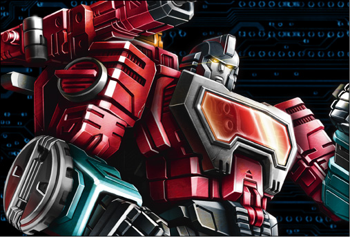 Perceptor Reveal-the-Shield-Perceptor-Art