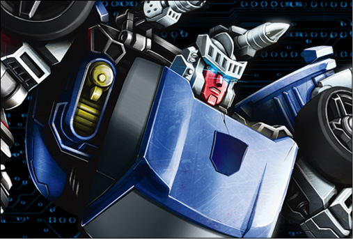 Tracks (Turbo) Reveal-the-Shield-Tracks-Art