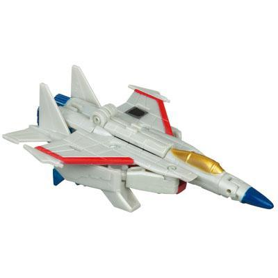 Starscream Starscream-Legend-Jet