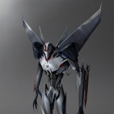 7 Starscream