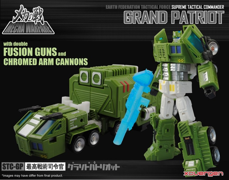 collection de jps - Page 4 Green-STC-GP-Promo-flyer_1294068385