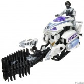 29618 HUMAN ALLIANCE Snowmobile1