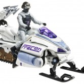 29618 HUMAN ALLIANCE Snowmobile3
