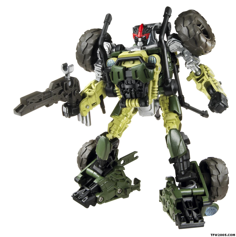 Dotm Human Alliance Dotm Human Alliance Autobots