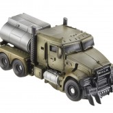 CYBERVERSE COMMANDER MEGATRON Vehicle 28771