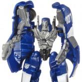 CYBERVERSE LEGION AUTOBOT TOPSPIN Robot 28765