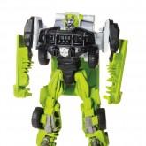 CYBERVERSE LEGION RATCHET Robot 29675