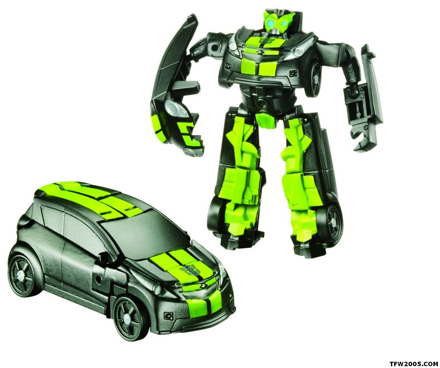 Miraculous Autobot Skids Transformers Toys Tfw2005 Short Hairstyles Gunalazisus