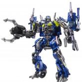 MECHTECH DELUXE TOPSPIN Robot 29709