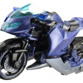 TRANSFORMERS PRIME ARCEE Deluxe Vehicle