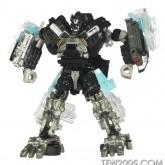 DOTM Ironhide Robot 1302288777