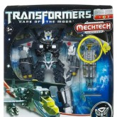 Mech Tech Skyhammer Packaging 1302289397