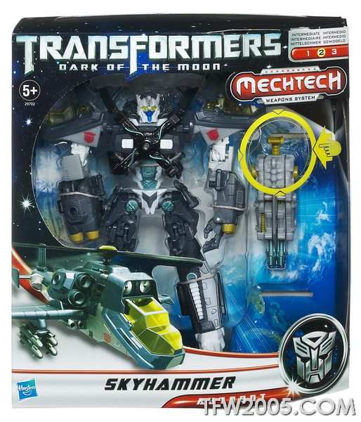 Skyhammer Mech-Tech-Skyhammer-Packaging_1302289397