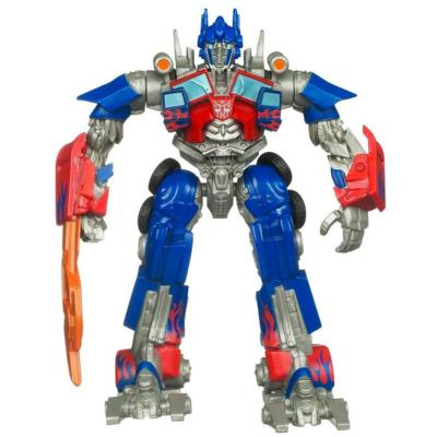 Optimus Prime (Robo Fighters) Robo-Fighters-Optimus-Prime