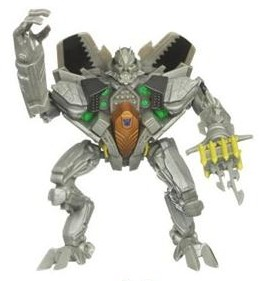Starscream Robo-Fighters-Starscream-2