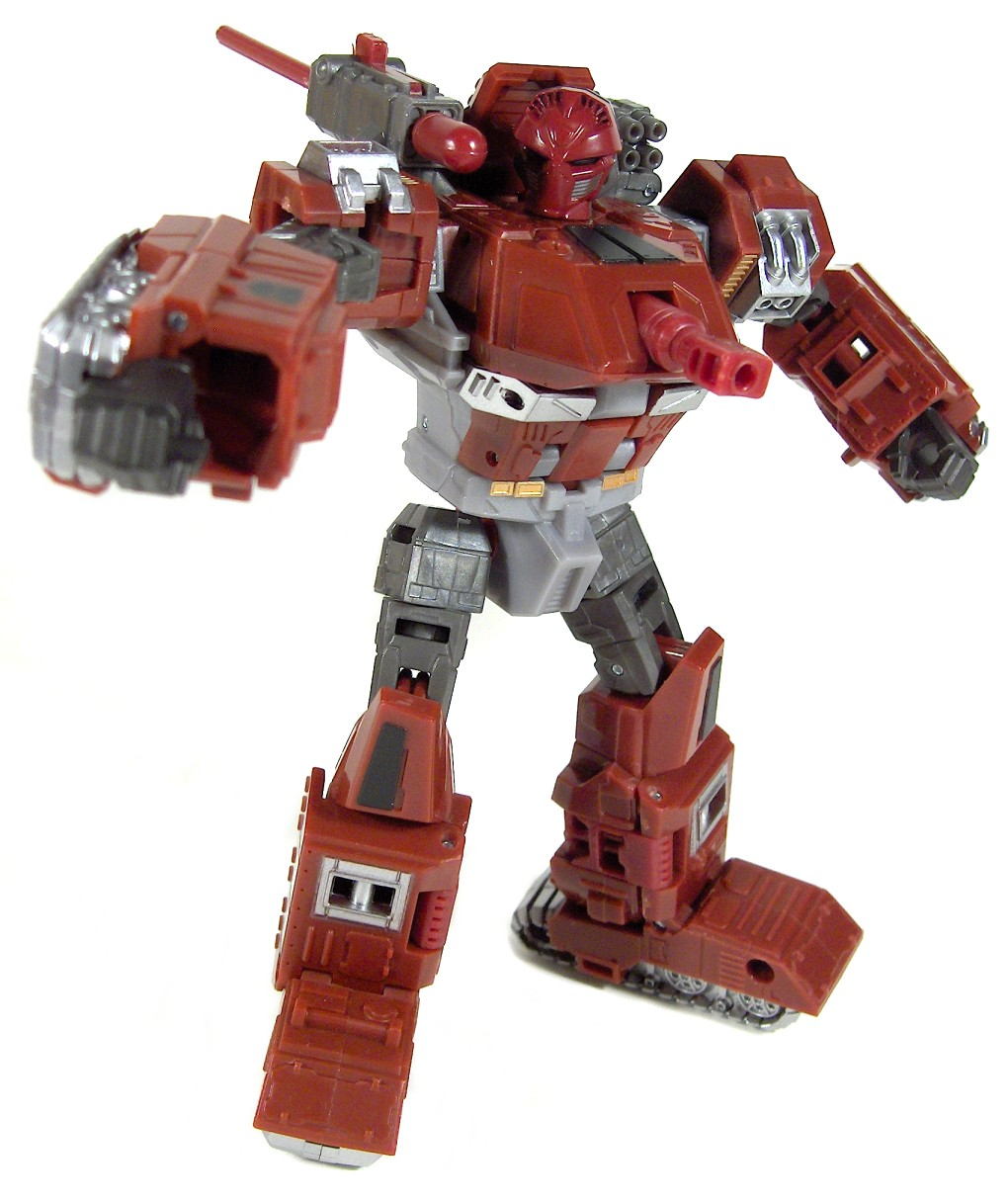 Toys For Boys 5 7 Transformers : Transformers toys in idw a list tfw the boards