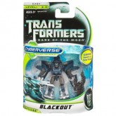 Cyberverse Blackout Packaging