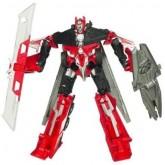 Cyberverse Sentinel Prime Robot