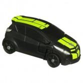 Cyberverse Skids Car