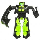 Cyberverse Skids Robot