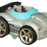 Go Bots Sideswipe Car