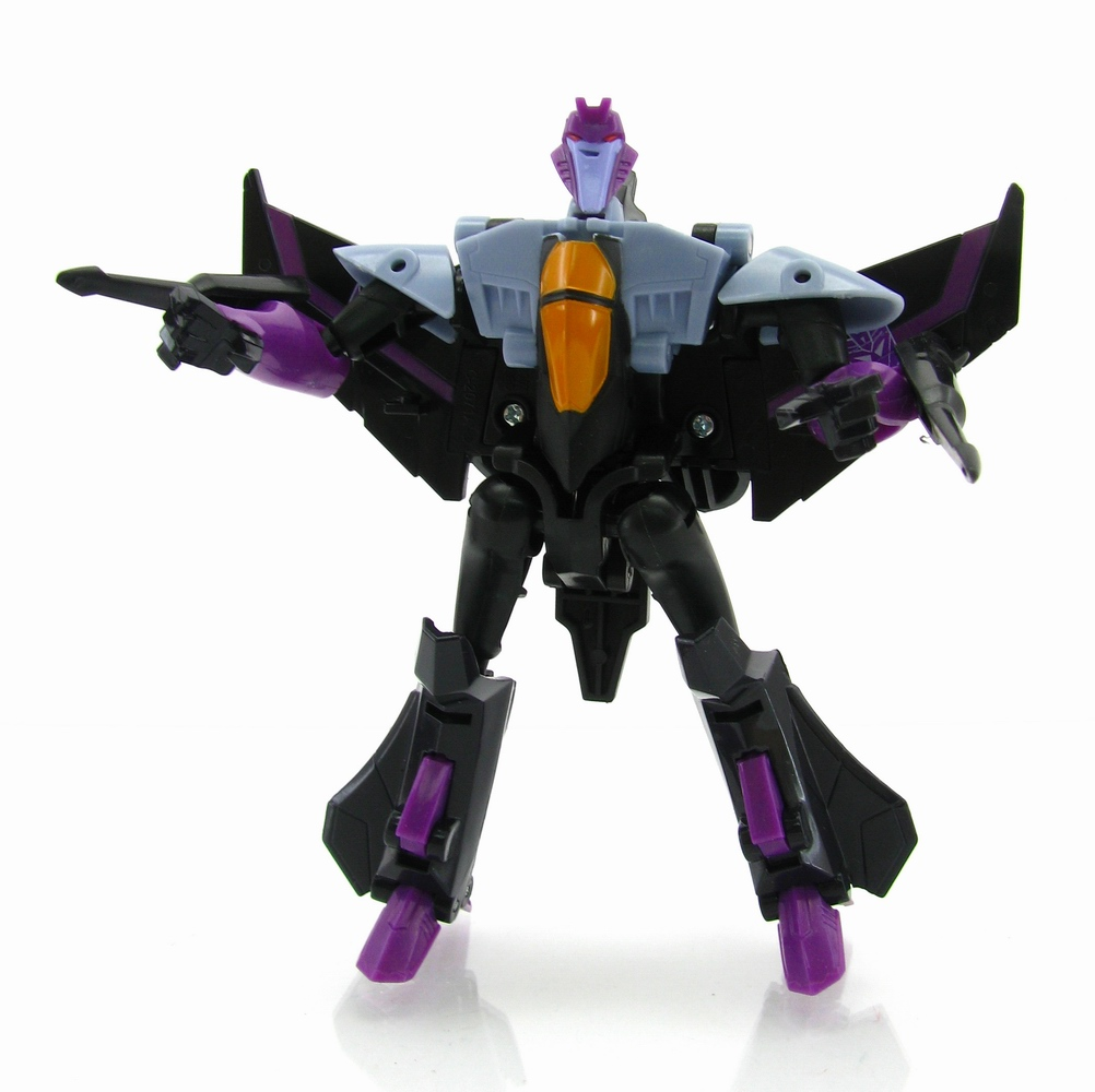 Skywarp (Activator) Image