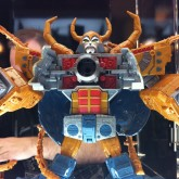 transformers amazon exclusive unicron 1