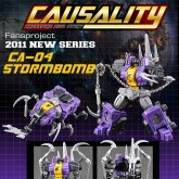 CA04 stormbomb