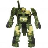 Flak Robot