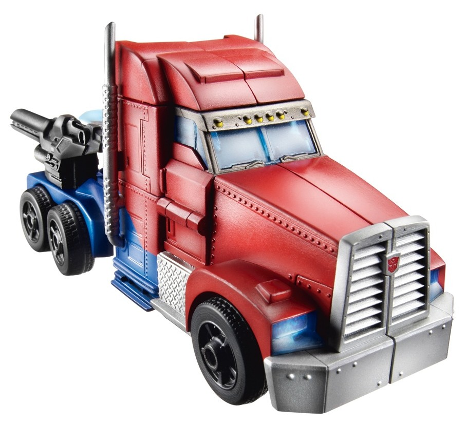 Optimus Prime (Voyager) Optimus-Prime-Truck