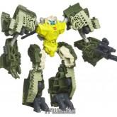 TF CV Autobot Guzzle Robot