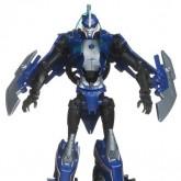 TF Prime Arcee Robot