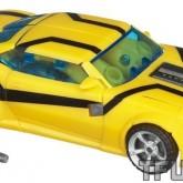 TF Prime Bumblebee Vehicle