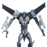TF Prime Starscream Robot